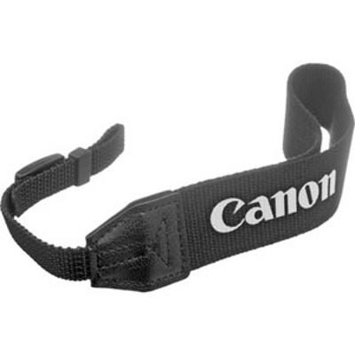 Canon WS20 Wrist Strap