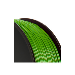 Verbatim 55271 PLA 1.75mm 1kg Retail - Green