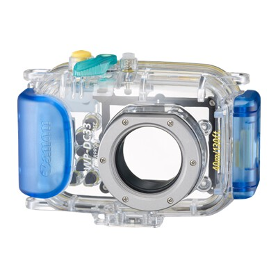 Canon WPDC33 Waterproof Case