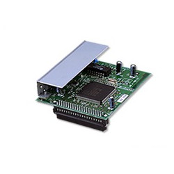 Brother NC-4100h Network Card