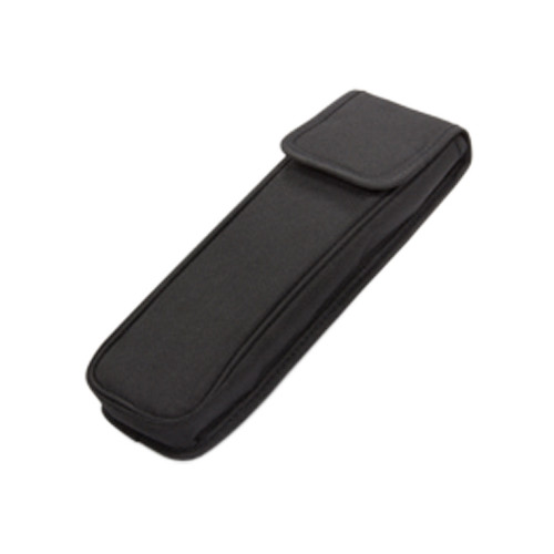 Brother PA-CC-500 Pocketjet Carrying Case