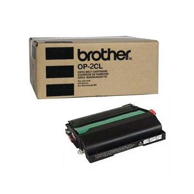Brother OP-2CL OPC Belt for HL-3400CN/HL-3450CN