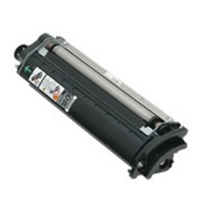 Epson C13S050229 Black Toner Cartridge