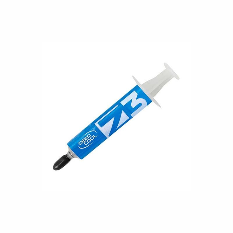 Deepcool DP-TIM-Z3-2 Thermal Paste
