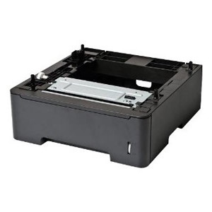 Brother LT-5400 500 Sheet Lower Tray