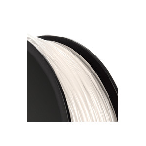 Verbatim 55265 PLA 3.00mm Transparent 1kg Reel