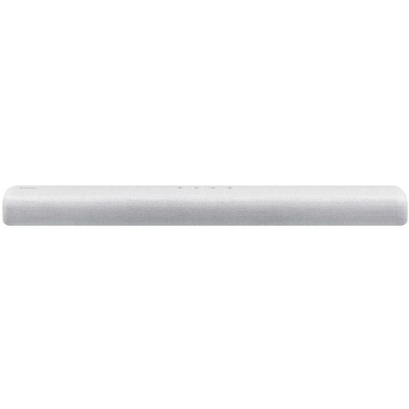 Samsung HW-S61T/XY 4 Channel 180W Soundbar