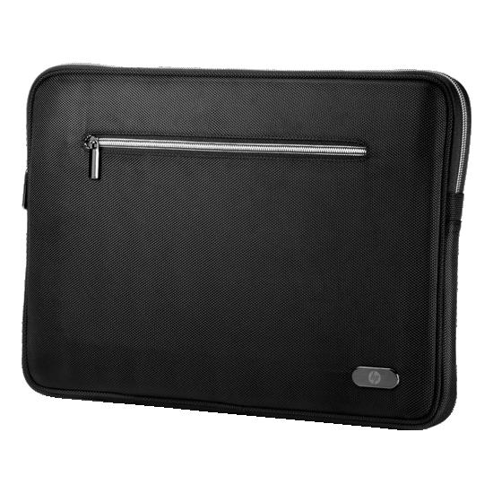 HP H4P40AA 15.6 Inch Ultrabook Sleeve