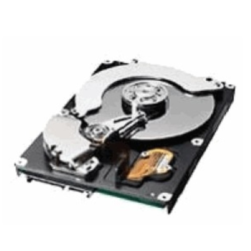 Kyocera HD-5A 40GB Hard Disk Drive