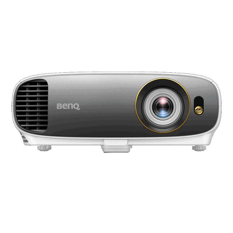 BenQ W1700M DLP Video/Home Theatre Projector, UHD, 2,000 ANSI Lumens
