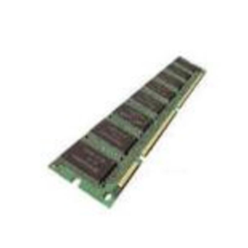 Kyocera DIMM-1GBE 1GB Memory Module to suit M6026CDN, M6526CDN, M6526CIDN, M2530DN, M6030CDN