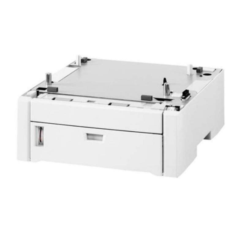 OKI 44676104 B820 530 Sheet 2nd Paper Tray