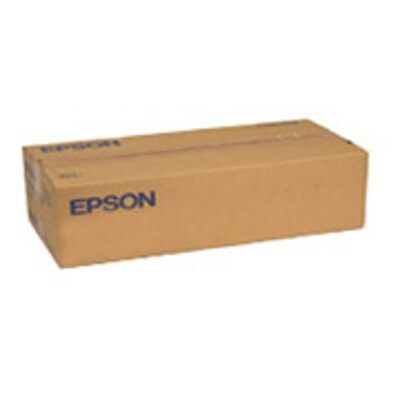 Epson Black Developer Cartridge