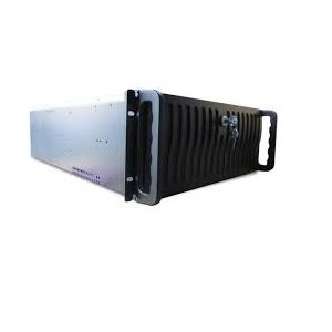 TGC-416B Rack Mountable Server Chassis Case 4U, 650mm Depth