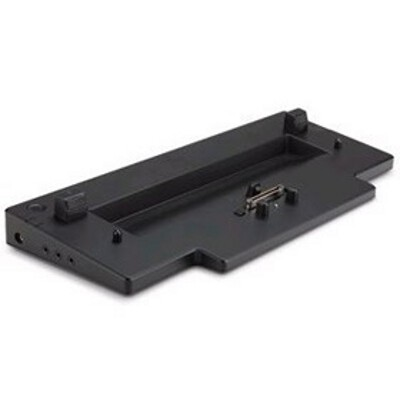 Acer Prodock with power cord to suit TM8473/8573/6495/6595