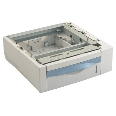 Brother LT-7000 500 Sheet Drawer