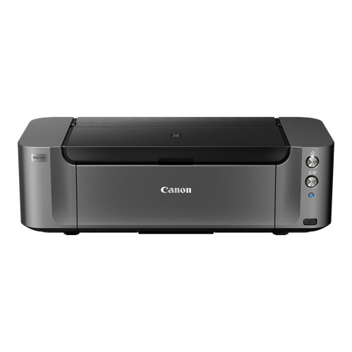 Canon PRO10S PIXMA A3+ Photo Printer with 10 ink system for Professional Quality Prints
