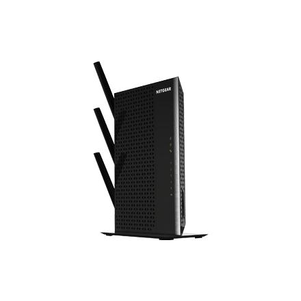 Netgear Nighthawk EX7000 AC1900 WiFi Range Extender