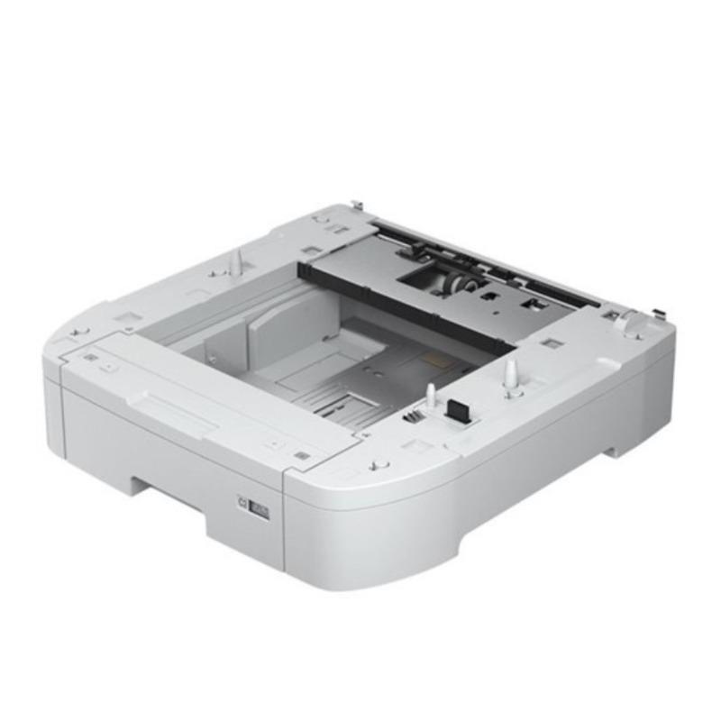 Epson C12C932871 Optional 500 sheet paper cassette to suit WF-C5290/WF-C5790
