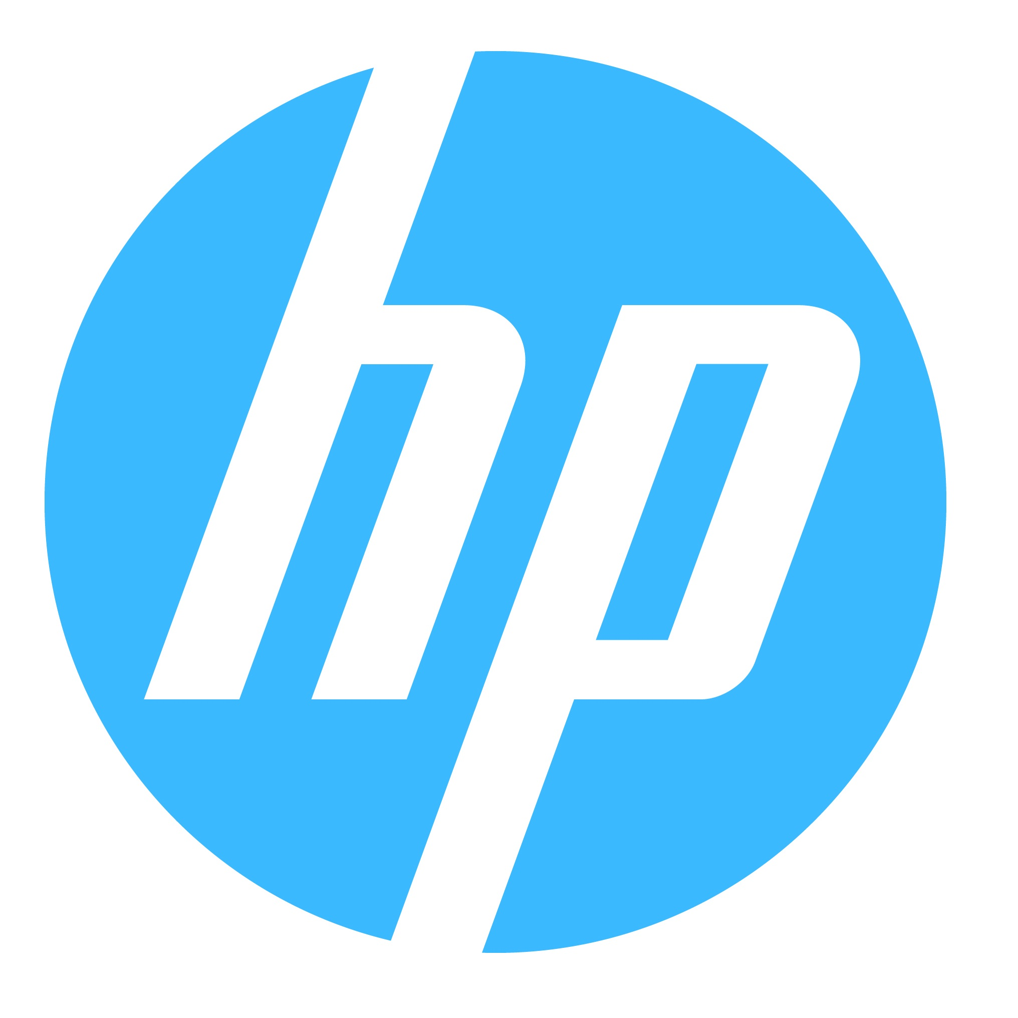 HP U4819E 3Yr Pickup Repair Return Warranty Consumer Notebook SVC