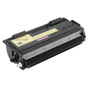 Brother Laser Toner Cartridge (3000 Yield)