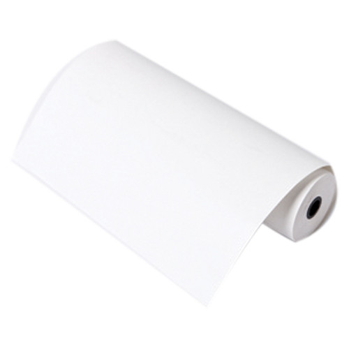 Brother A4PERFORATEDROLL PocketJet Perforated Roll Paper (100 A4 sheets) (6 rolls)