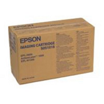 Epson Single Image Cartridge