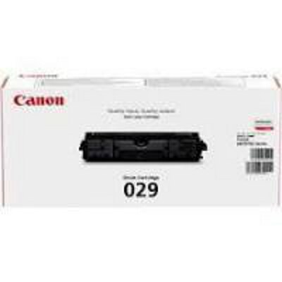Canon CART029D Drum Unit to suit LBP7018C