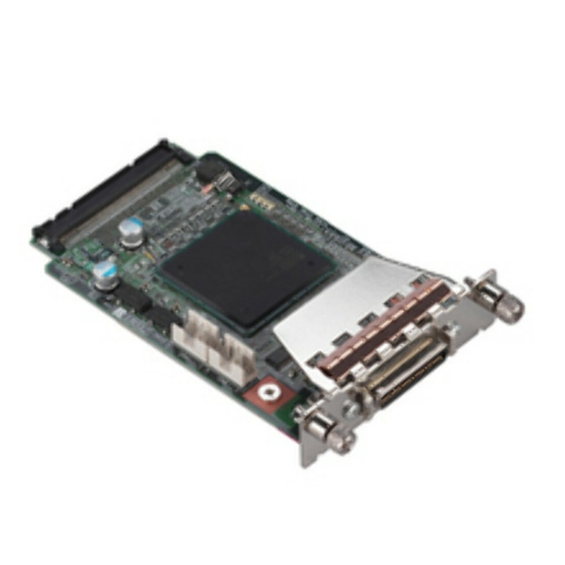 Kyocera IB-32 Parallel Port Interface Card