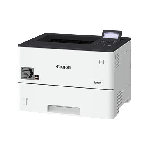 Canon LBP312X A4 Mono Laser Printer