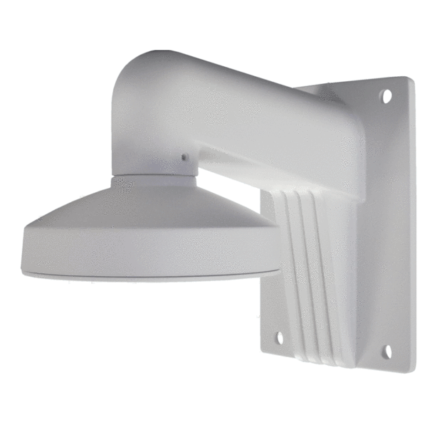 Hikvision DS-1273ZJ-140 Wall Mount Bracket to suit DS-2CD23x5G1xx Cameras