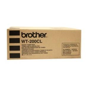Brother WT-200CL Waste Toner Pack