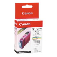 Canon Photo Magenta Refill Ink Tank