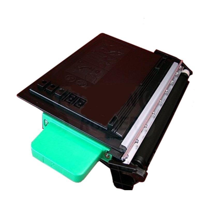 OKI Toner Cartridge for OKIFAX F305