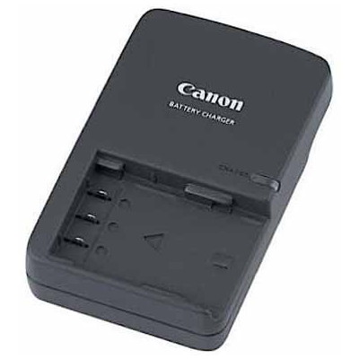 Canon CB2LWE Battery Charger