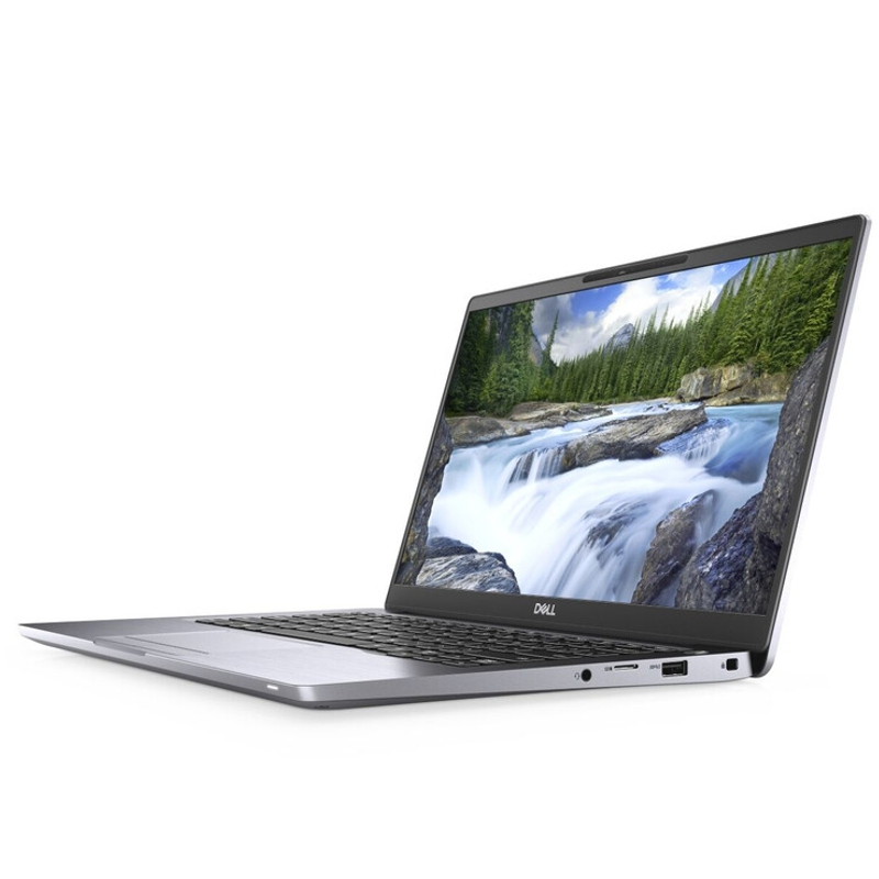 Dell Latitude 7400, Core i5-8365U 1.6/4.1Ghz, 16GB, 256GB SSD, 14 Inch FHD, Win 10 Pro 64, 3 Yr
