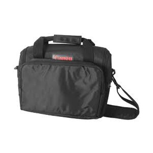 Canon Black Carry Bag for portable printers