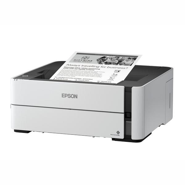 Epson EcoTank ET-M1170 Mono Inkjet Printer