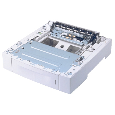 Brother LT-8000 Lower Tray to suit HL-8050N