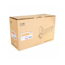OKI 44318510 EP Cartridge (Drum) For C711n Magenta; 20,000 Pages