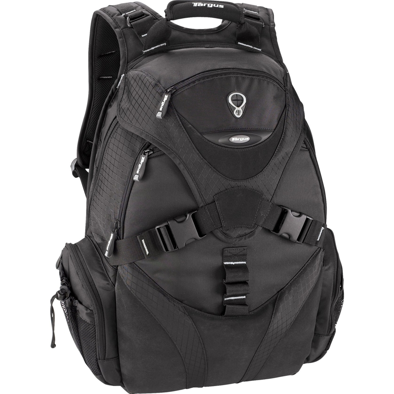 Targus TSB045AU 17.3 Inch Voyager Backpack