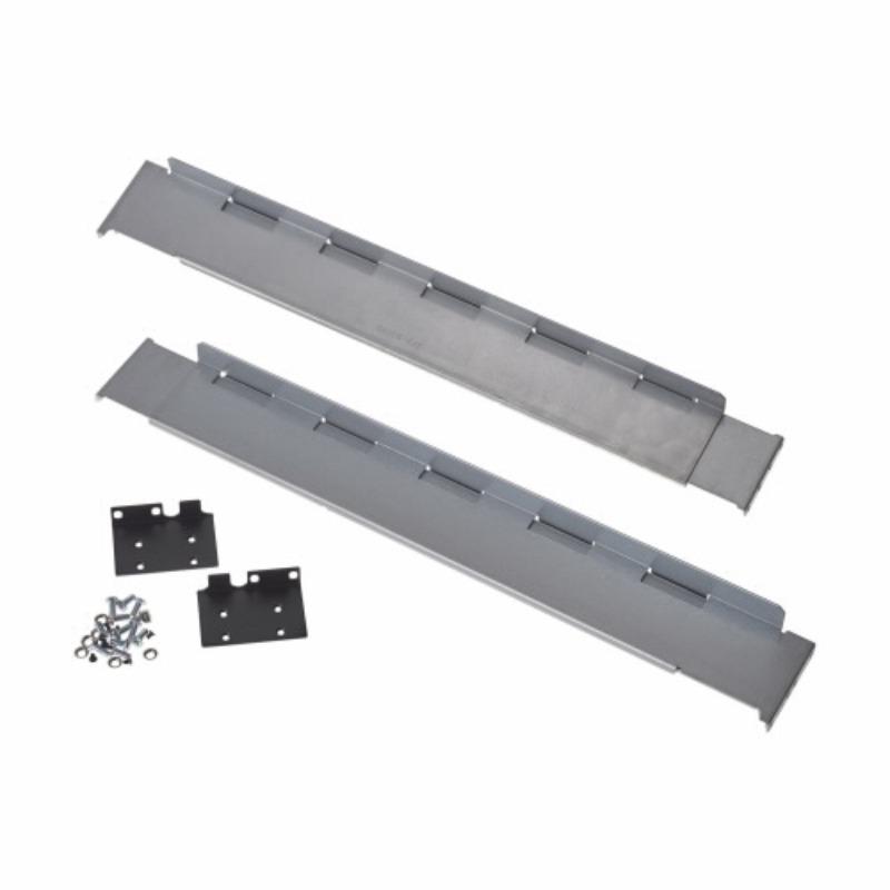 Eaton 9RK 9PX/9SX Rail Kit
