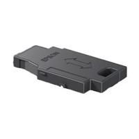 Epson C13T295000 Maintenance Box to suit WF100
