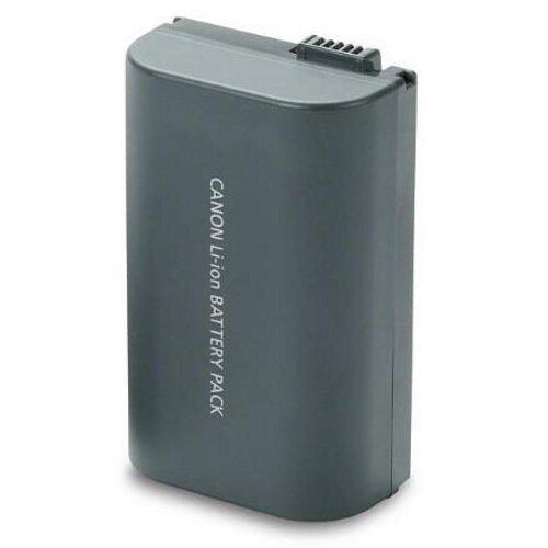 Canon BP-315 Li-Ion Battery Pack (1450mAH)