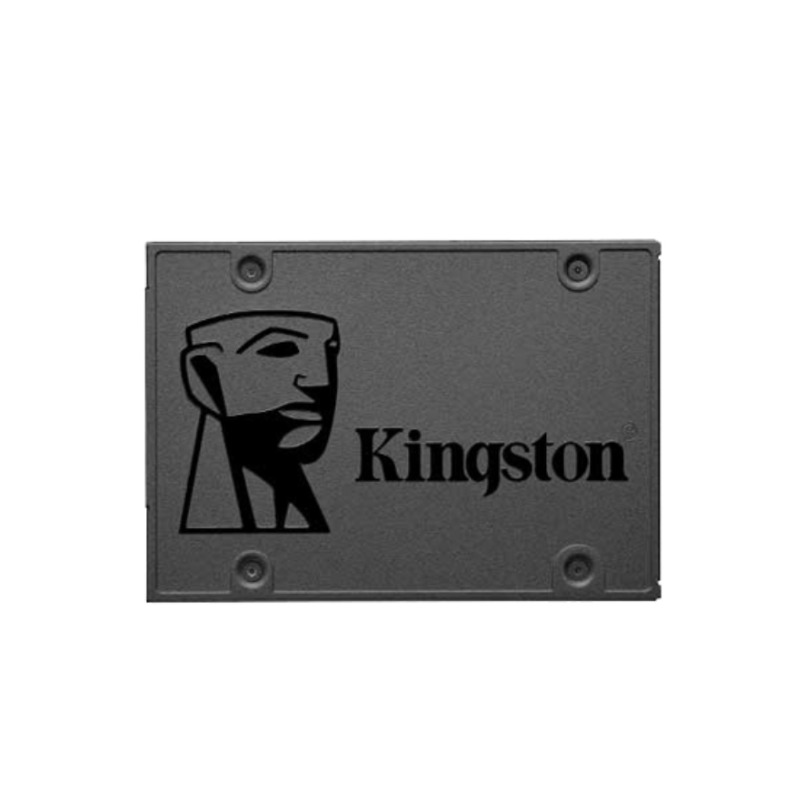 Kingston SA400S37/120G A400 Series 120GB SSD Drive 2.5 Inch