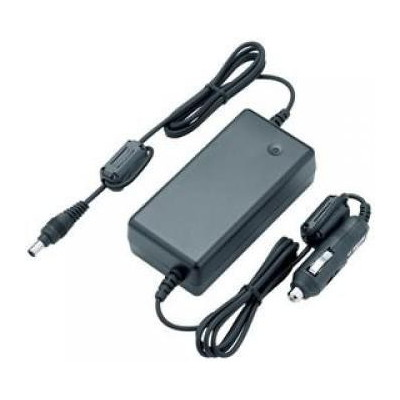 Canon PU200U Car Charger Unit to suit IP100