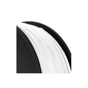 Verbatim 55268 PLA 1.75mm 1kg Retail - White