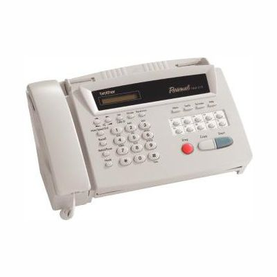 Brother Thermal Fax-515