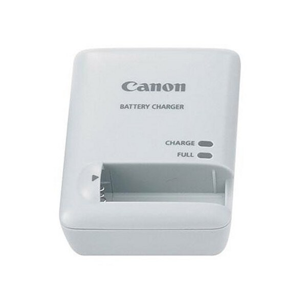 Canon CB2LBE Battery Charger to suit IXUS1000HS