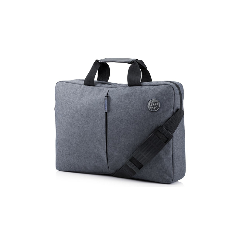 HP K0B38AA 15.6 Inch Top Load Value Notebook Case